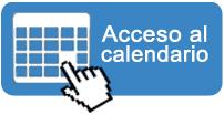 Acceso al Calendario