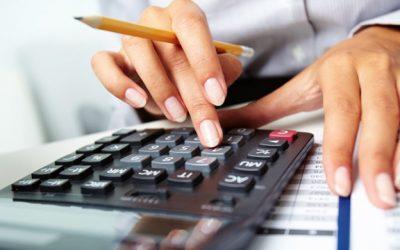 Plazos de  Liquidación de Impuestos 3º. Trim.