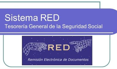 Circular Laboral: Incorporación Autónomos al sistema RED