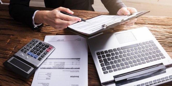 Plazos de  Liquidación de Impuestos 3er. Trim. 2019